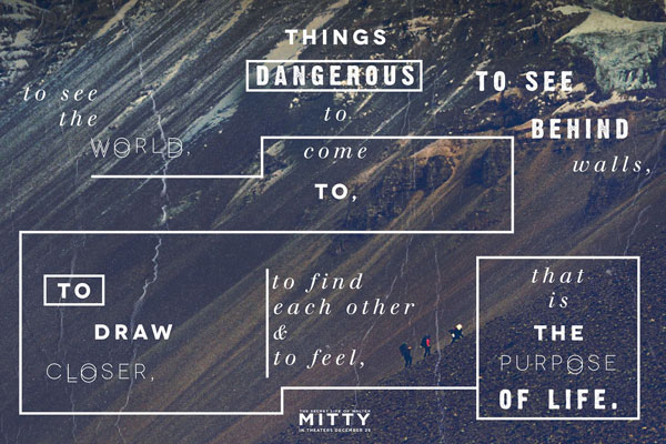 walter_mitty_quote